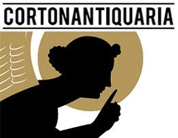 CortonAntiquaria: in arrivo la 52esima edizione