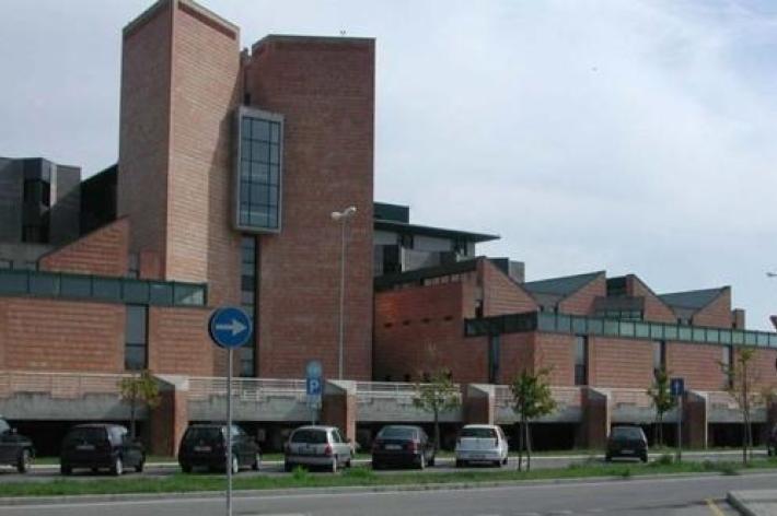 I Sindaci della Valdichiana senese sulla riorganizzazione dell'Ospedale di Nottola