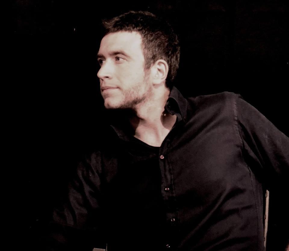 SubLimen: Roberto Ghezzi espone a Cortona