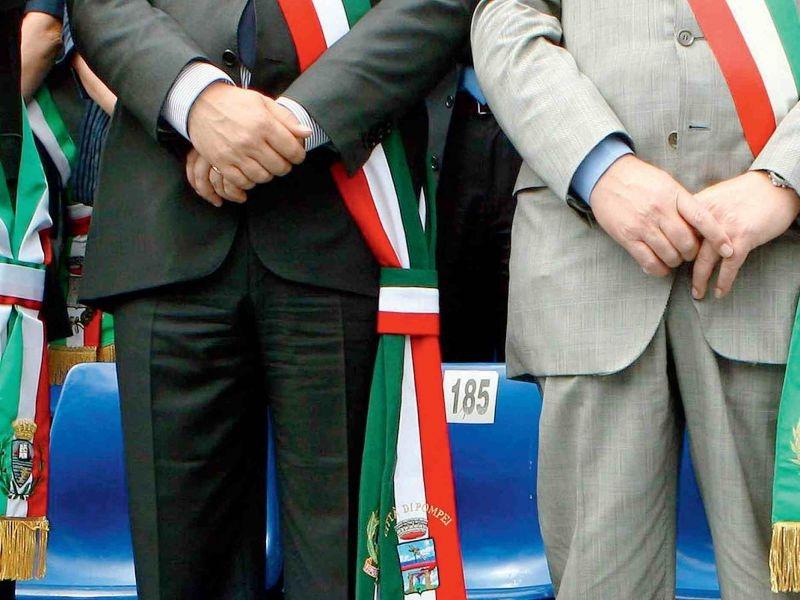 Polo energetico Castiglion Fiorentino, nuovo documento unitario dei Sindaci per ribadire il