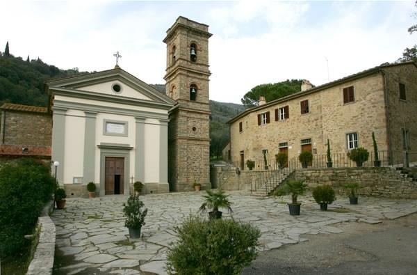 Castiglioni: festa in onore della Madonna del Bagno