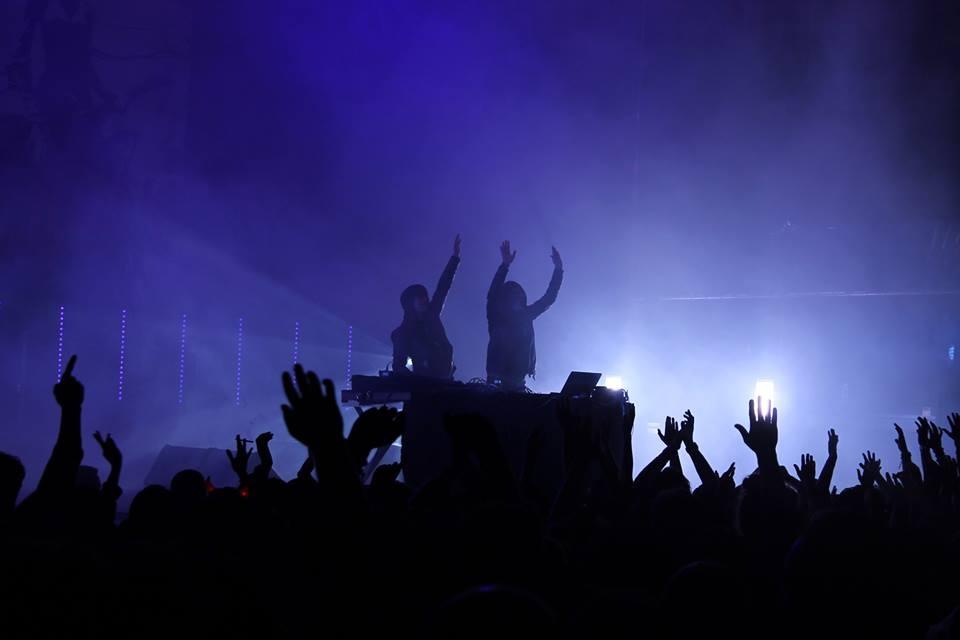 Live Rock Festival Acquaviva: la SuperGuida in anteprima
