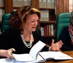 Approvato a Monte San Savino il Previsionale 2014: