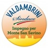 Impegno per Monte San Savino in ricordo di Romolo Lupino