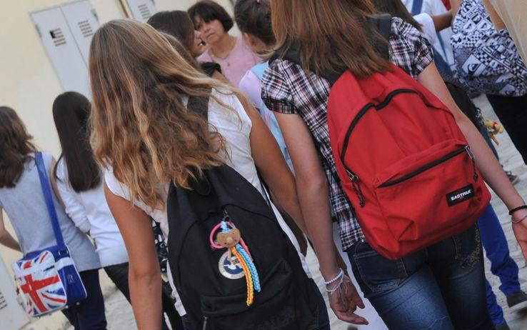 La Scuola Secondaria di Camucia-Cortona manterrà i suoi standard