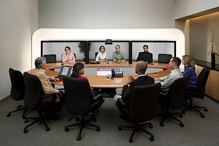 La VideoConferenza, usiamola più spesso!