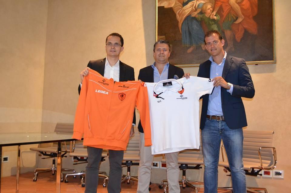 Sport e istituzioni: da Cortona un buon esempio di mentalità nuova