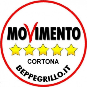 Il M5S Cortona esprime solidarietà alla giunta pentastellata di Livorno e il suo Sindaco Nogarin