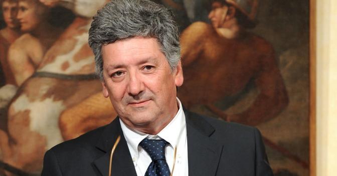 Il Sottosegretario Manzione inaugurerà CortonAntiquaria