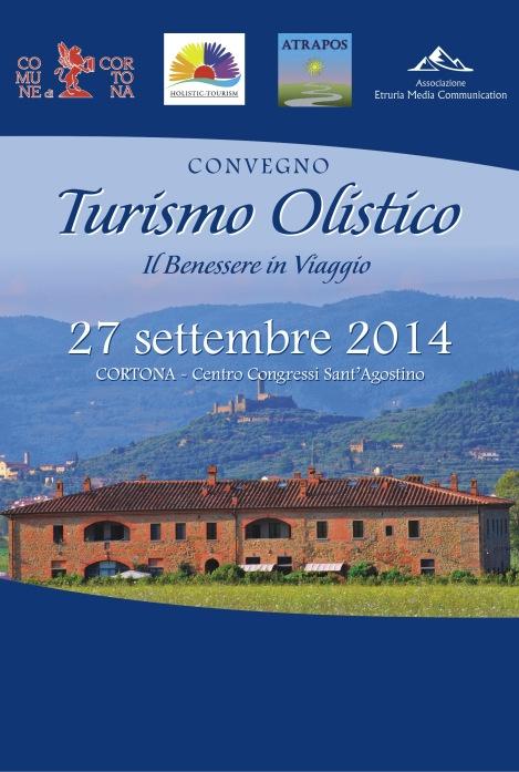 Turismo 'olistico': convegno a Cortona