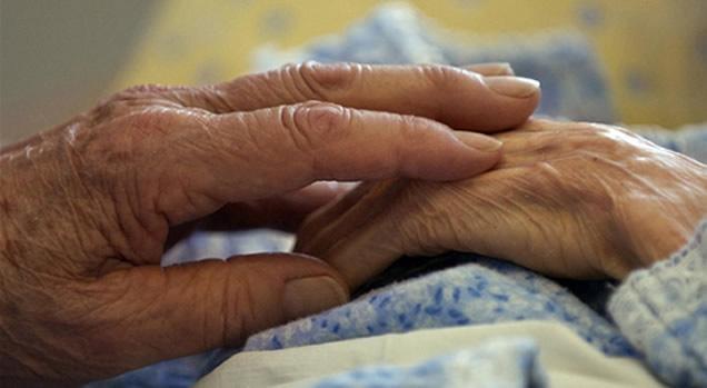 Appuntamenti a Cortona per la Giornata Mondiale Alzheimer