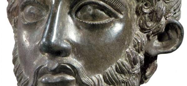 Cortona, Seduzione Etrusca chiude con oltre 40mila visitatori
