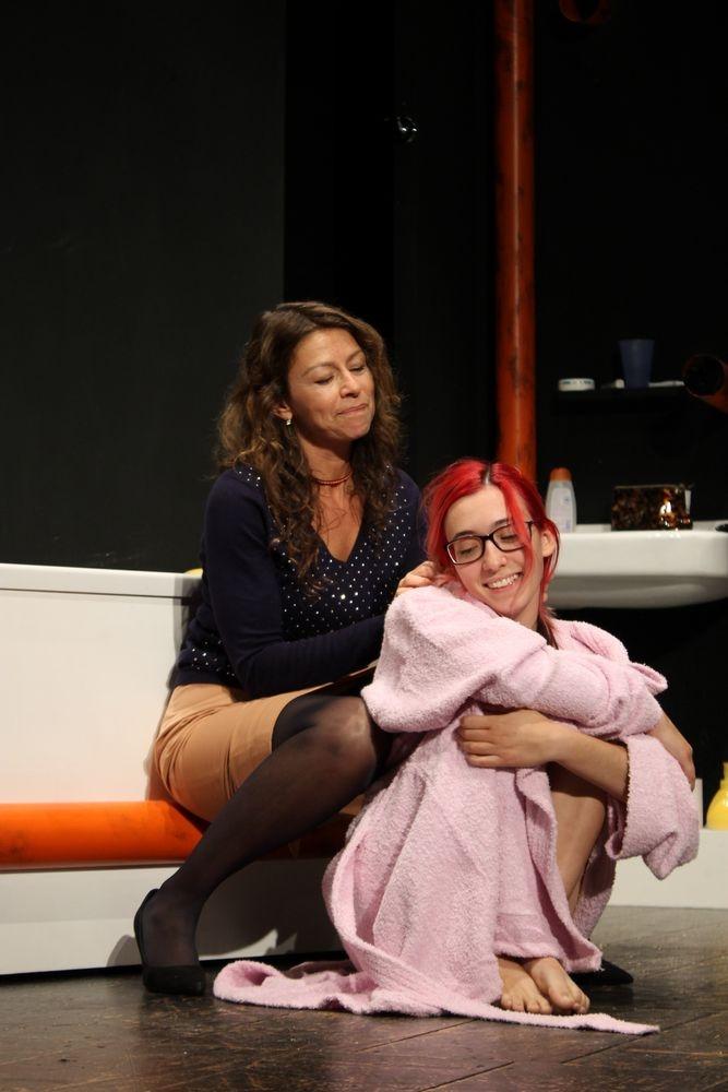 Presentata la nuova stagione teatrale del Verdi di Monte San Savino