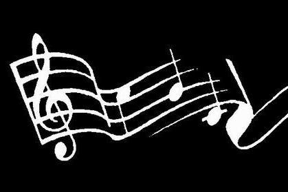 Scuola di Musica Comunale di Cortona: iscrizioni aperte