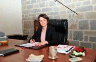Primo giorno di scuola, il Sindaco Basanieri scrive ad alunni e insegnanti