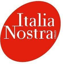 Italia nostra contesta il nuovo piano della viabilità a Castiglion Fiorentino