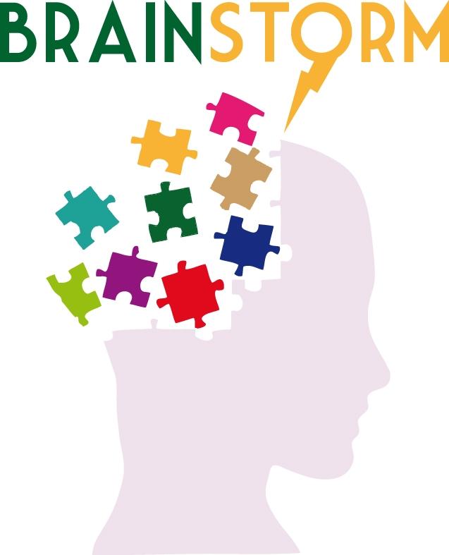 Castiglioni, il modello 'brainstorm' va avanti