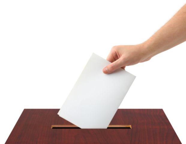'Nuova Provincia': il quadro completo delle candidature e il 'cosa accadrà'