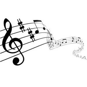 Un amore di canzone
