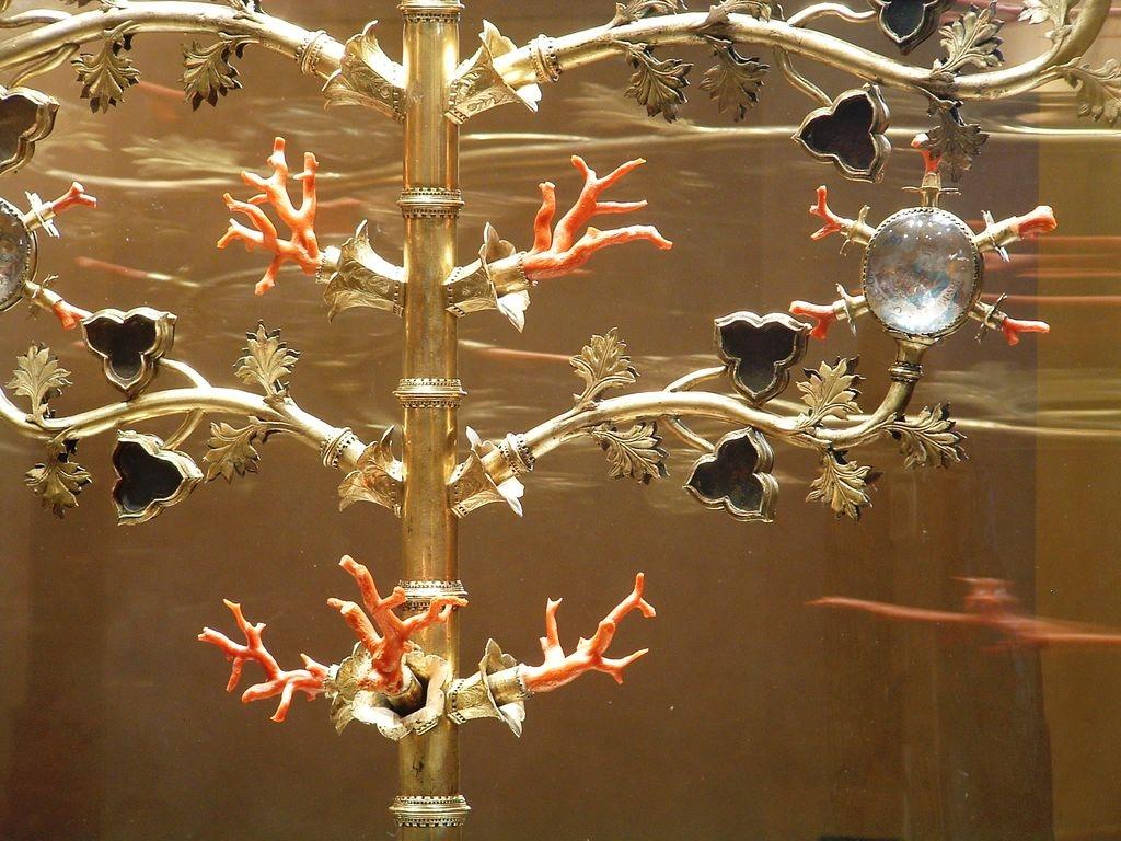 Il successo della Festa degli sposi e le novità importanti per il Museo di Lucignano