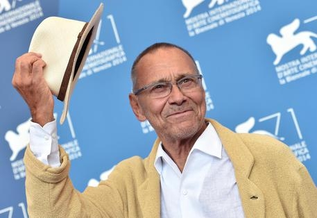 Venezia premia il regista
