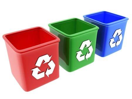 Puliamo il mondo, un'occasione per parlare di rifiuti e differenziata