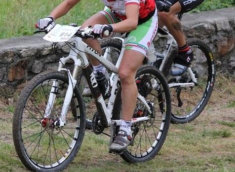 'Sinalunga Bike', la gran fondo della Valdichiana