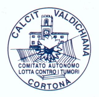 Calcit Valdichiana in assemblea: 'Non disperdiamo le forze'