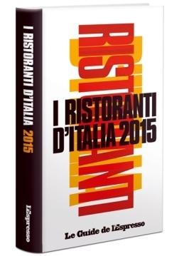 19 ristoranti aretini nella Guida dell'Espresso, 3 sono in Valdichiana