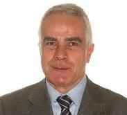 Turchi eletto in Consiglio Provinciale: 'Premiata l'esperienza civica di Castiglion Fiorentino'
