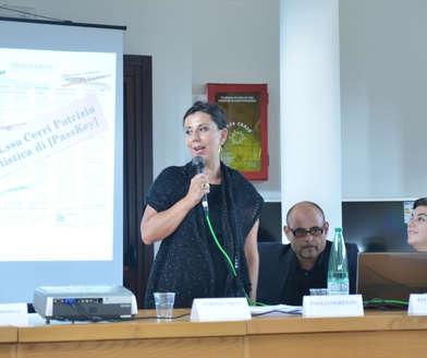 Il 'Pass Key' diventa modello per lo sviluppo territoriale