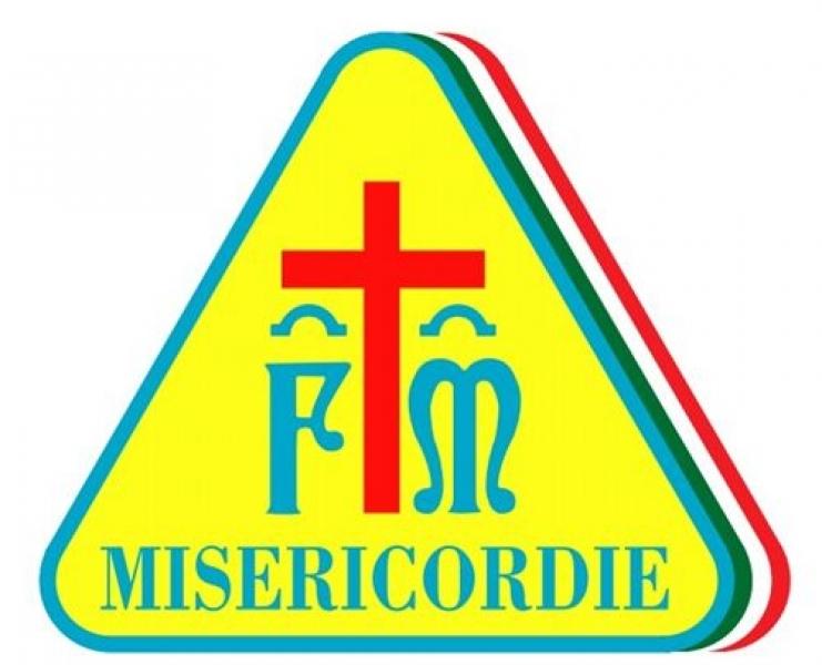 Servizio Civile, opportunità con la Misericordia di Castiglion Fiorentino