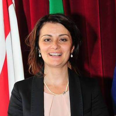 Basanieri: 'Intatti servizi e assistenza con tassazione equa, attenta a famiglie e imprese'