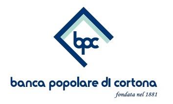 Banca Popolare di Cortona lancia un progetto per il mondo dell'Agricoltura