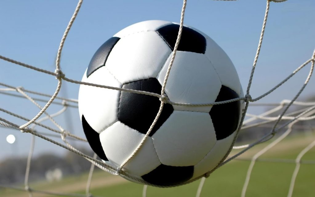 Calcio: risultati e classifiche