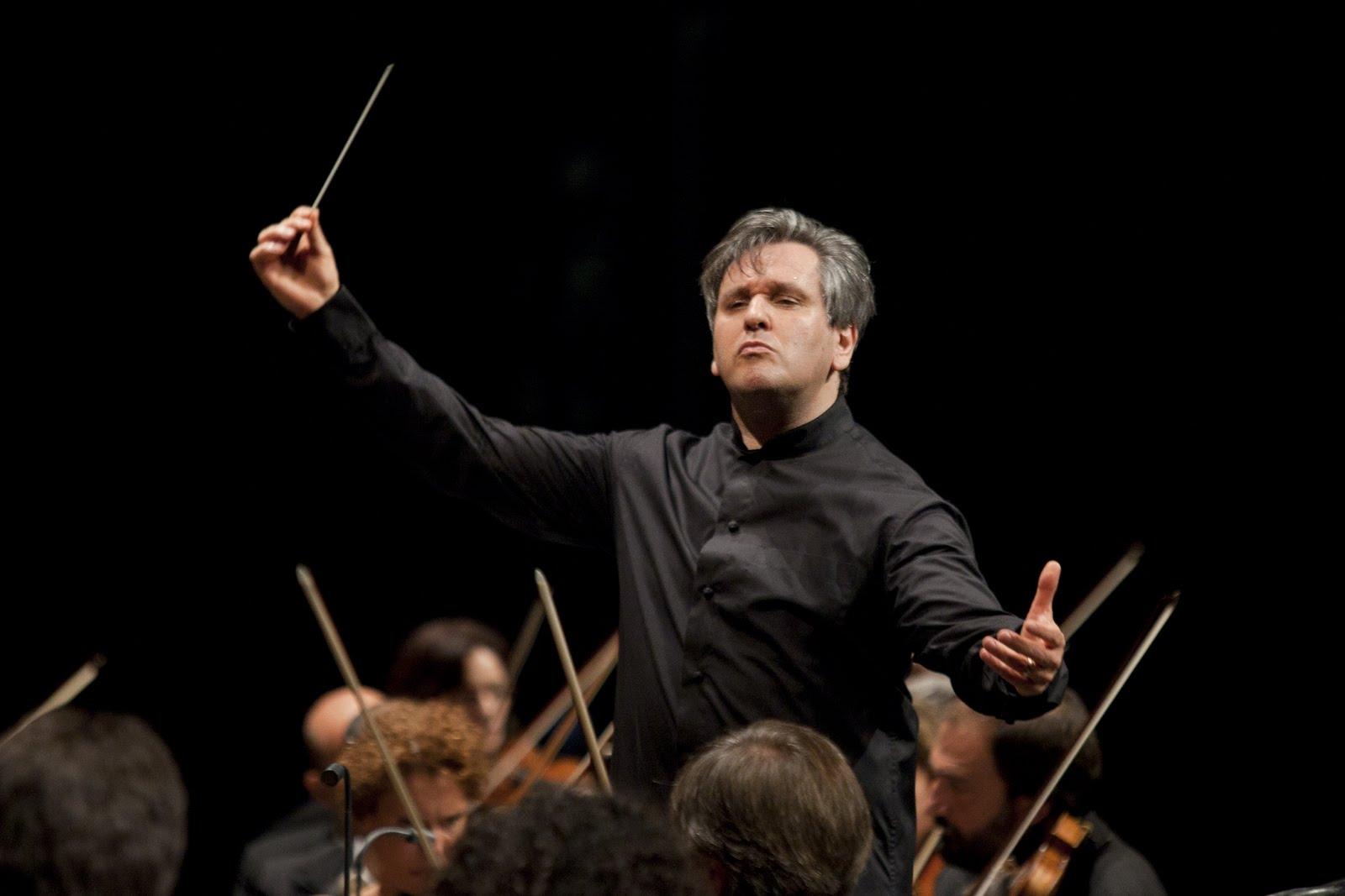 L'Opera in HD al Signorelli, debutto con 'I due Foscari'