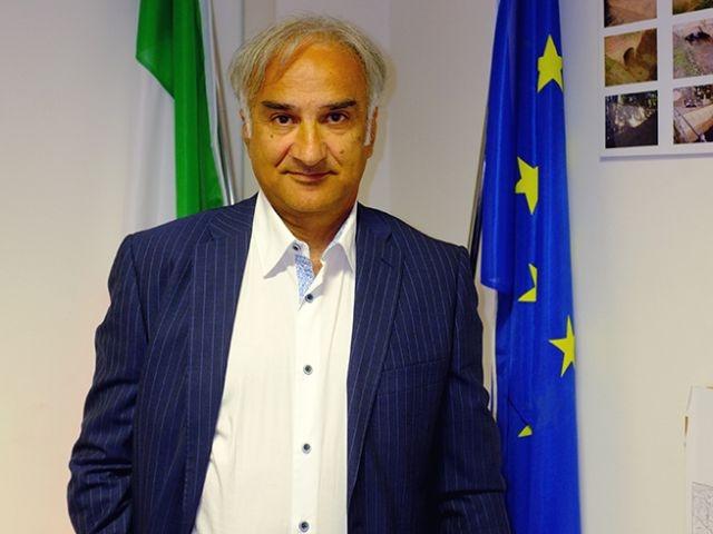 Consorzio di Bonifica: approvato il bilancio, 13 milioni di euro di investimenti