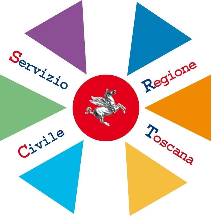 Servizio Civile Regionale: guida completa alle opportunità nella Valdichiana senese