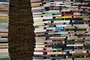 La bellezza fisica dei libri