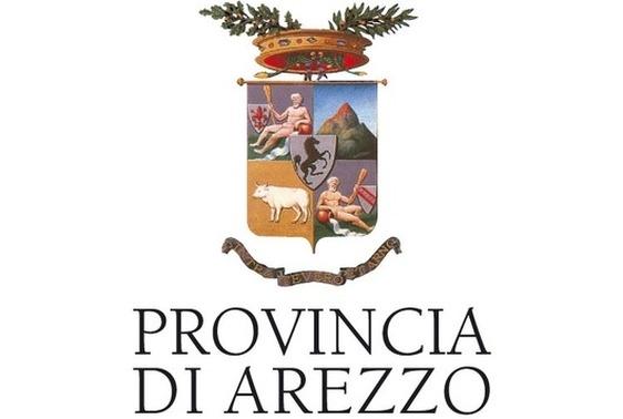 La Provincia di Arezzo stanzia 240mila euro per l'inserimento lavorativo