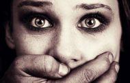 Giornata contro la Violenza sulle donne: le promesse e la realtà
