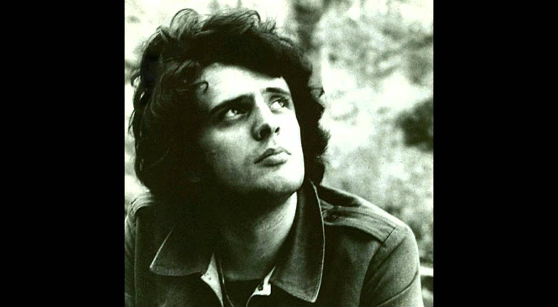 10 canzoni per amare Ivano Fossati