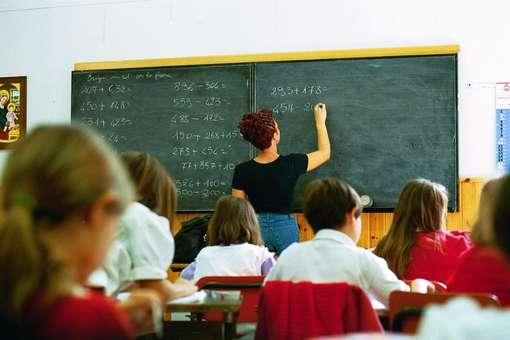 'Scuola aperta', progetto attivato a Marciano