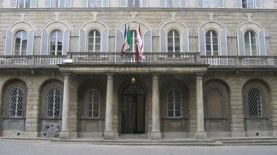 Voucher formativi, dalla Provincia oltre 200mila euro