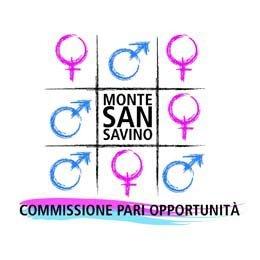 Monte San Savino: iniziativa contro la violenza sulle donne promossa dalla Commissione Comunale Pari Opportunità