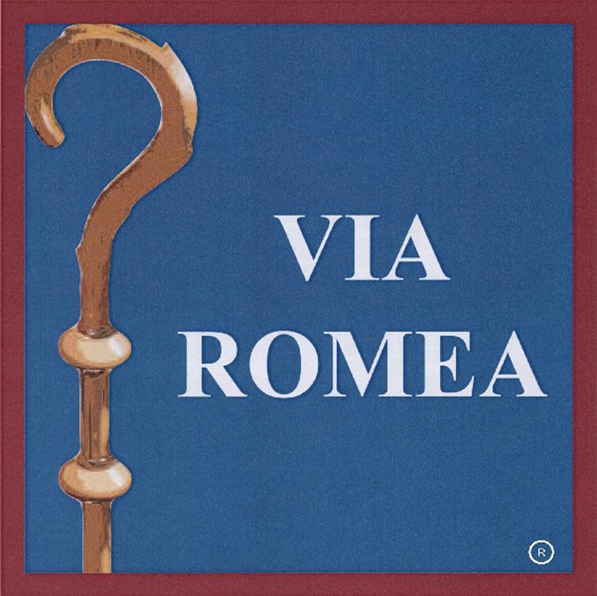 Via Romea Germanica, anche Castiglion Fiorentino presente nel progetto