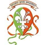 Ecco tutte le nuove cariche del Terziere Porta Fiorentina