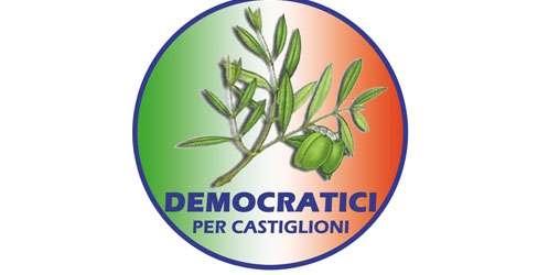 Democratici per Castiglioni sull'ultimo Consiglio Comunale