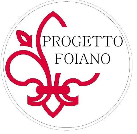Progetto per Foiano, osservazioni sull'inaugurazione della Casa della Salute