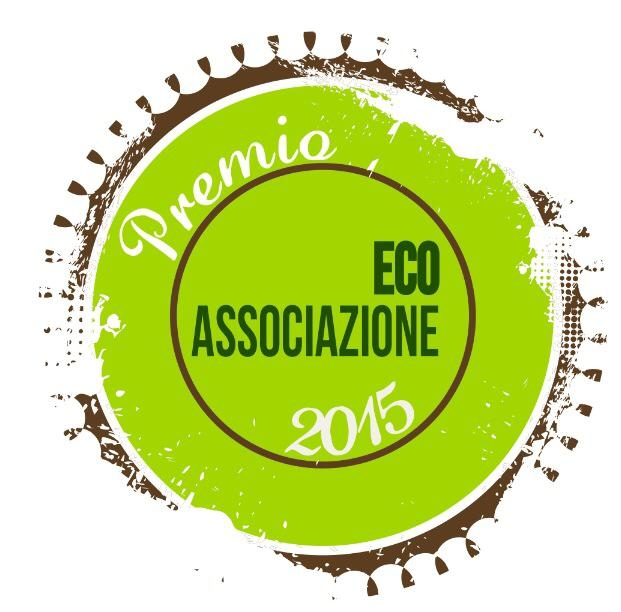Premio Eco - Associazione 2015